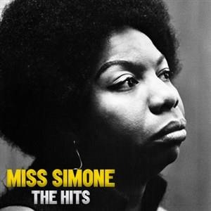 Альбом: Nina Simone - Miss Simone: The Hits