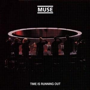 Альбом: Muse - Time Is Running Out