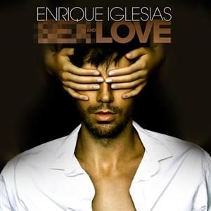 Альбом Enrique Iglesias - S** AND LOVE