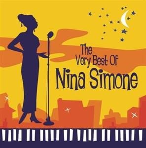 Альбом: Nina Simone - The Very Best Of Nina Simone