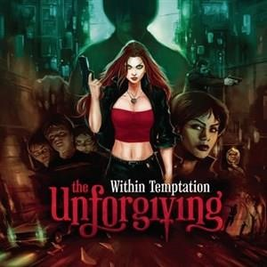 Альбом: Within Temptation - The Unforgiving