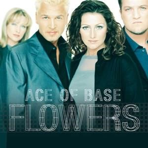 Альбом Ace of Base - Flowers