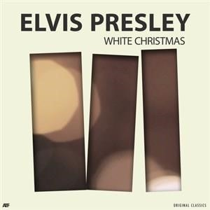 Альбом: Elvis Presley - White Christmas