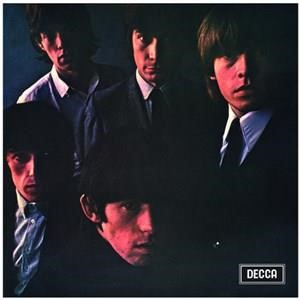 Альбом: The Rolling Stones - The Rolling Stones No. 2