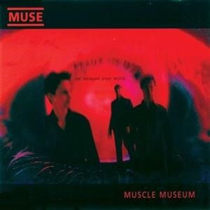 Альбом: Muse - Muscle Museum