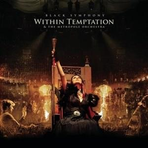 Альбом: Within Temptation - Black Symphony