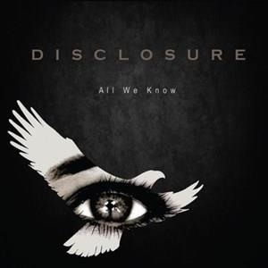 Альбом: Disclosure - All We Know