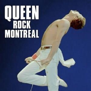 Альбом: Queen - Queen Rock Montreal