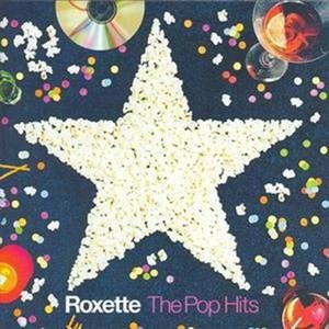 Альбом: Roxette - The Pop Hits