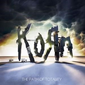 Альбом: Korn - The Path Of Totality