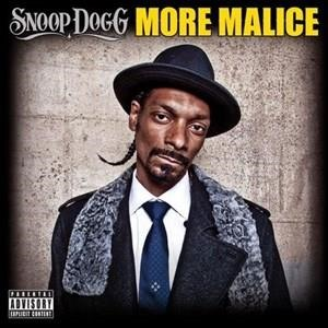 Альбом Snoop Dogg - More Malice
