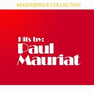 Альбом: Paul Mauriat - Hits by Paul Mauriat