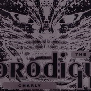 Альбом: The Prodigy - Charly
