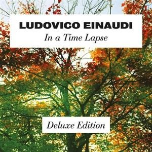 Альбом: Ludovico Einaudi - In A Time Lapse