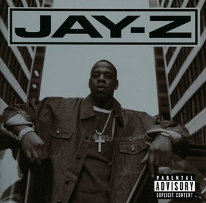 Альбом Jay-Z - Volume. 3... Life and Times of S. Carter