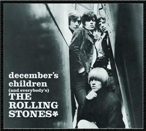 Альбом: The Rolling Stones - December's Children (And Everybody's)