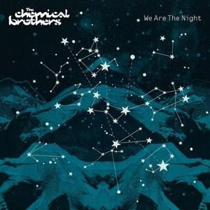 Альбом The Chemical Brothers - We Are The Night