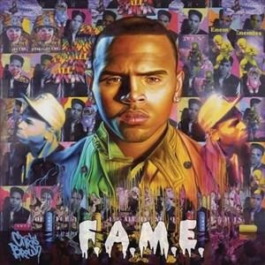 Альбом: Chris Brown - F.A.M.E.