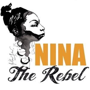 Альбом: Nina Simone - Nina, the Rebel