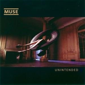 Альбом: Muse - Unintended