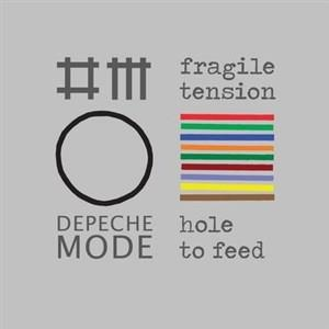 Альбом: Depeche Mode - Fragile Tension / Hole To Feed