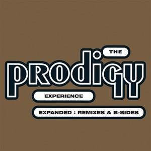 Альбом: The Prodigy - Experience: Expanded