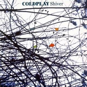 Альбом Coldplay - Shiver