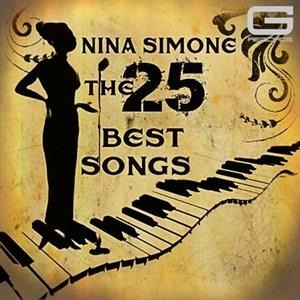 Альбом: Nina Simone - The 25 Best Song