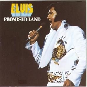 Альбом: Elvis Presley - Promised Land
