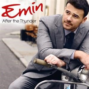 Альбом: Emin - After The Thunder