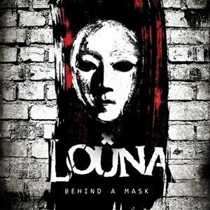 Альбом Louna - Behind a Mask