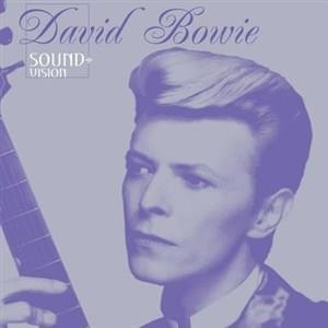 Альбом: David Bowie - Sound And Vision