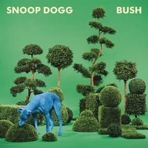 Альбом Snoop Dogg - BUSH