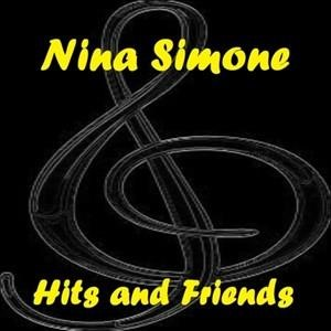 Альбом: Nina Simone - Hits and Friends