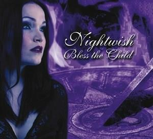 Альбом: Nightwish - Bless the Child - The Rarities
