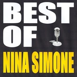 Альбом: Nina Simone - Best of Nina Simone
