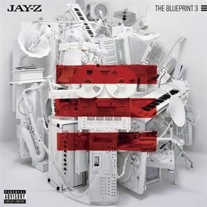 Альбом: Jay-Z - The Blueprint 3