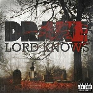 Альбом: Drake - Lord Knows