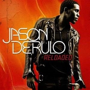 Альбом: Jason Derulo - Reloaded