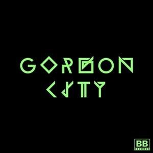 Альбом Gorgon City - The Crypt EP