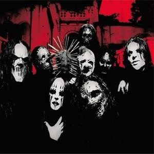 Альбом Slipknot - Vol. 3: The Subliminal Verses [Special Package]