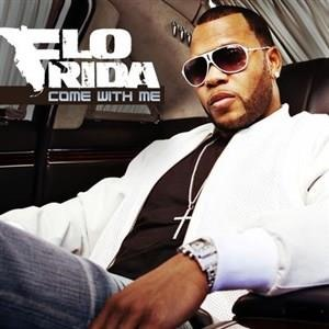 Альбом Flo Rida - Come With Me