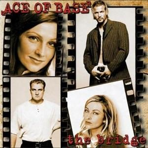 Альбом: Ace of Base - The Bridge
