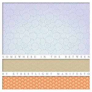 Альбом: Streetlight Manifesto - Somewhere In The Between