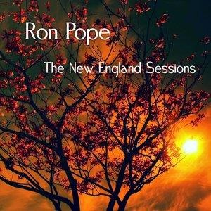 Альбом Ron Pope - The New England Sessions
