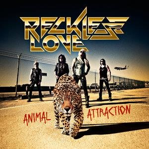 Альбом: Reckless Love - Animal Attraction