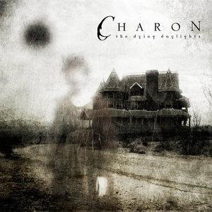 Альбом Charon - The Dying Daylights
