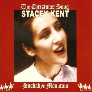 Альбом Stacey Kent - The Christmas Song