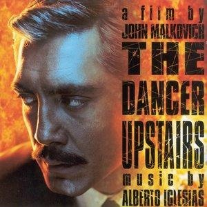 Альбом Alberto Iglesias - The Dancer Upstairs