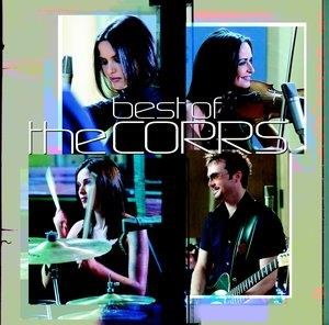 Альбом: The Corrs - Best Of The Corrs